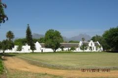 IMG_1545-Stellenbosch