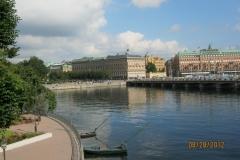 IMG_3306-Stockholm