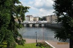 IMG_3307-Stockholm