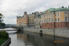 IMG_3310-Stockholm