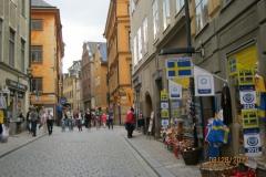 IMG_3320-Stockholm