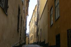 IMG_3327-Stockholm