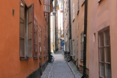 IMG_3330-Stockholm