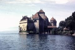 1974-Veytax-Chillon-CH-VD