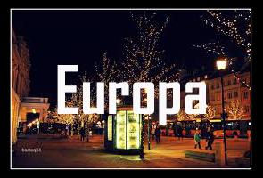 frontfotoeuropa-1