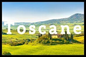 rijkelijk-genieten-in-toscane (1)