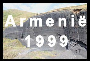 Armnie1999