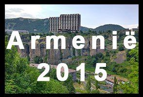 Armnie2015