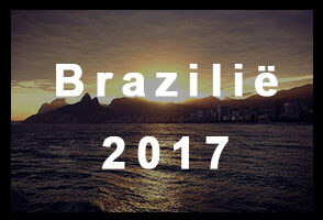 Brazilei 2017