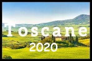 toscane_2020
